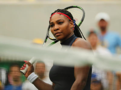 LIVE Wimbledon 2018, Finale Serena Williams-Kerber in DIRETTA: ANGELIQUE KERBER VINCE WIMBLEDON PER LA PRIMA VOLTA, WILLIAMS BATTUTA 6-3 6-3