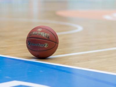 Basket, EuroCup 2020-2021: Cedevita Olimpia Lubiana costretto all'isolamento dopo un positivo, 0-20 a tavolino al Bursaspor
