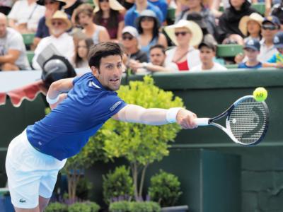 Djokovic-Anderson Finale Wimbledon 2018: programma, orari e tv. Come seguire l'atto conclusivo a Londra