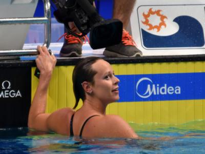 Nuoto, Mondiali 2019: tutti gli italiani in gara giovedì 25 luglio. Orari, programma, tv e streaming delle gare