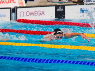 LIVE Nuoto, Finali Mondiali 2018 in DIRETTA: DETTI BRONZO NEI 400! Quarte Pellegrini 200 sl, Cusinato nei 400 misti e la 4×100 stile. Ancora record italiano di Carraro. Scozzoli super!