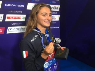 Nuoto, Olimpiadi Tokyo 2020: i prospetti da medaglia dell'Italia. Tanti possibili assi da calare