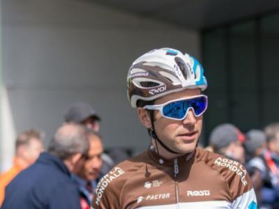 Vuelta a España 2018, le pagelle della settima tappa: Tony Gallopin azzecca i tempi, segnali di ripresa da Peter Sagan, Michal Kwiatkowski sfortunato