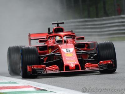 F1, GP Cina 2019: orario, tv, streaming, palinsesto Sky e TV8, repliche e differite