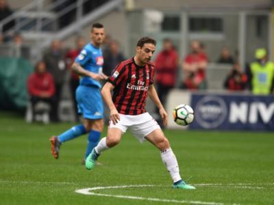 VIDEO Milan-Atalanta 2-2, gli highlights della partita: il gol beffa di Rigoni gela San Siro