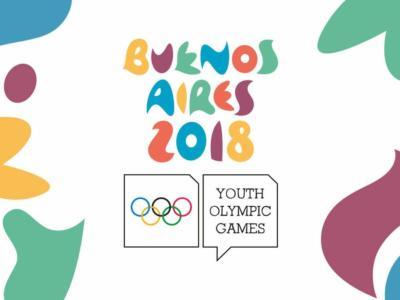 Ginnastica artistica, Olimpiadi Giovanili Buenos Aires 2018: Lay Giannini chiude ottavo la finale agli anelli
