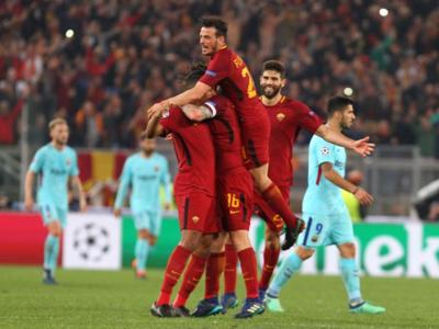 Champions League 2018-2019, il calendario e le date delle partite della Roma. Orari e programma. Si comincia contro il Real Madrid