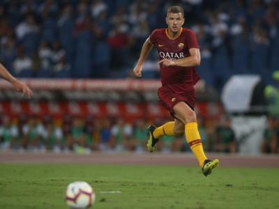 LIVE Braga-Roma 0-2, Europa League in DIRETTA: Dzeko e Mayoral stendono i portoghesi. Pagelle e highlights