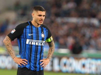 Sassuolo-Inter 1-0, Serie A 2018-2019: shock nerazzurro, che crollo! Berardi e Boateng trascinano i neroverdi