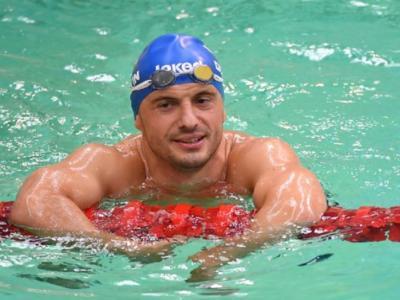 Nuoto paralimpico, Europei 2018: altra scorpacciata di medaglie per l'Italia a Dublino nella seconda giornata