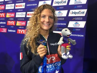 LIVE Universiadi 2019 in DIRETTA: ginnastica da sballo! Oro Carlotta Ferlito, argento per Lara Mori! Bene anche la scherma, bronzo per Scalia nel nuoto