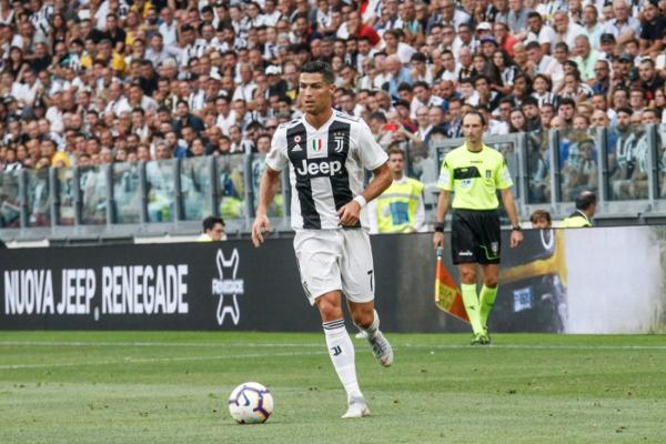 Pagelle Young Boys Juventus 2 1, Champions League 2018 2019: