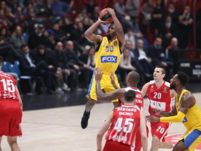 Basket, Serie A: Avellino, arriva Norris Cole! Che colpo di mercato