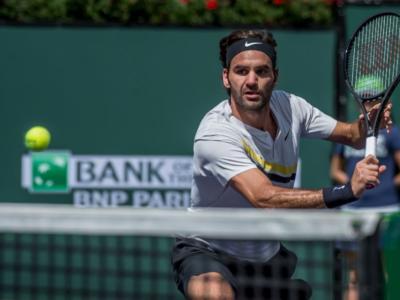 VIDEO US Open 2018, gli highlights di giovedì 30 agosto. Roger Federer sul velluto, Djokovic lascia per strada un set