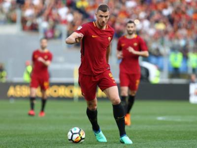 Sorteggio Champions League 2018-2019: le possibili avversarie della Roma. Speranza Lokomotiv Mosca in prima fascia, insidia Liverpool