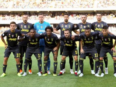 Calendario Serie A, terza giornata: gli orari delle partite e come vederli in tv su Sky e Dazn