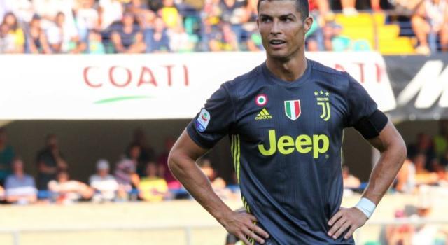 Calcio, Serie A 2018-2019: diciannovesima giornata. Si chiude il girone di andata, prosegue la sfida a distanza tra Juventus e Napoli