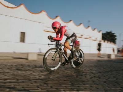 Vuelta a Espana 2018: è fuga bidone! Tappa a Clarke, 3° De Marchi. Classifica ribaltata, Molard nuovo leader!