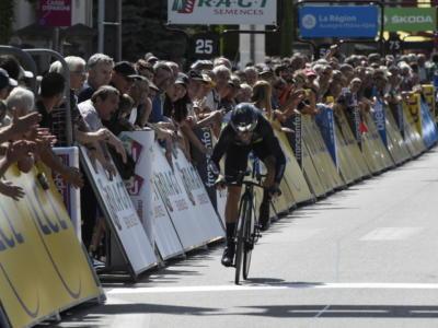 Albo d'oro Mondiali ciclismo: Alejandro Valverde succede al tris di Peter Sagan, l'Italia non vince dal 2008
