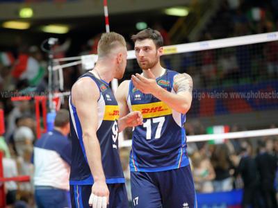 Volley, Mondiali 2018: quali saranno i convocati dell'Italia? Ultimi tagli, il 9 settembre si scende in campo!