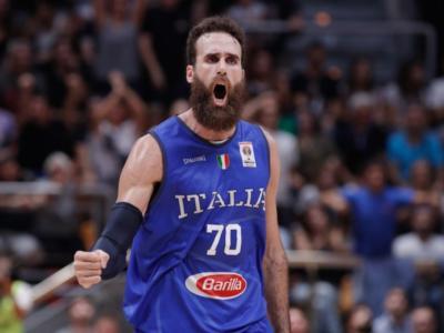 Basket, Qualificazioni Mondiali 2019: Bologna ci lascia una bella Italia in attacco. Ungheria crocevia verso la Cina