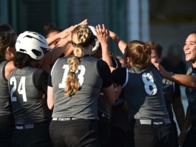 Softball, Intergirone Serie A1: clamorosa vittoria di Nuoro su Bussolengo, vola Forlì, Caronno vicina ai playoff