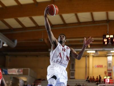 Basket, Qualificazioni Mondiali 2019: ufficiale l'esordio di Jeff Brooks contro la Polonia, il ct Sacchetti ha scelto i 12 per domani
