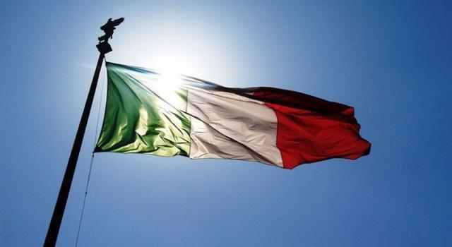 'Italia, come stai?': Francesca Lollobrigida possibile nuova stella, la consapevolezza di Federica Brignone
