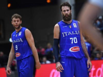Basket, Qualificazioni Mondiali 2019: le chiavi tattiche di Italia-Polonia. Azzurri favoriti, ma occhio alla vena di Mateusz Ponitka