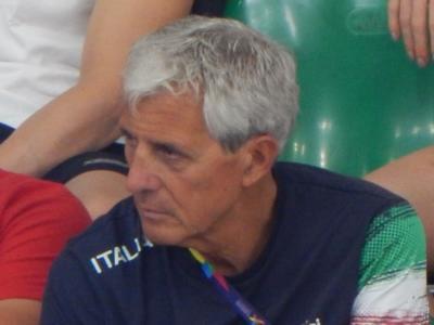 """Nuoto, Cesare Butini: """"Nessuno verrà lasciato solo verso le Olimpiadi. Abbiamo voluto dare tranquillità"""""""
