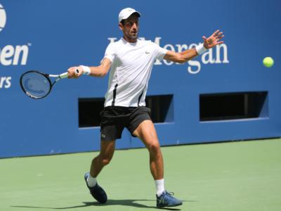US Open 2018: si chiudono gli ottavi di finale. Federer e Djokovic a caccia del quarto contro in una giornata potenzialmente spettacolare