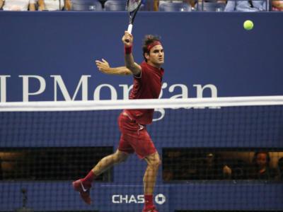 Tennis, Laver Cup 2018: Europa-Resto del Mondo 13-8, Federer fa i miracoli, Zverev regala il trionfo al Vecchio Continente