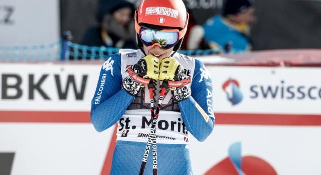 Sci alpino, Coppa del Mondo 2018-2019: Federica Brignone con l'obiettivo sfera di cristallo, uomini-jet belli solo a metà