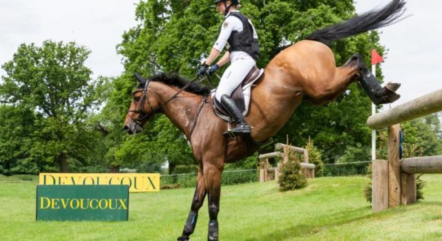 Equitazione, i convocati dell'Italia per la tappa della FEI Eventing Nations Cup di Strzegom