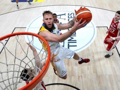 Basket, Qualificazioni Mondiali 2019: la Polonia ai raggi X. Non si vive di soli AJ Slaughter, Lampe e Wojciechowski