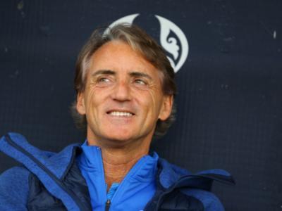 Calcio, i convocati dell'Italia per le sfide a Ucraina e Polonia. Assenti Belotti e Balotelli, tornano Giovinco e Verratti. Prima per Caprari