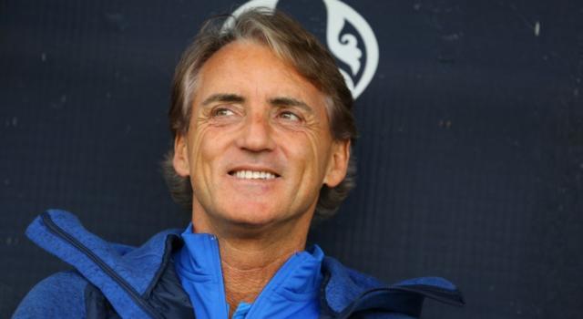 LIVE Italia-Stati Uniti calcio, amichevole in DIRETTA: 1-0, il gol decisivo allo scadere di Politano regala il successo agli azzurri