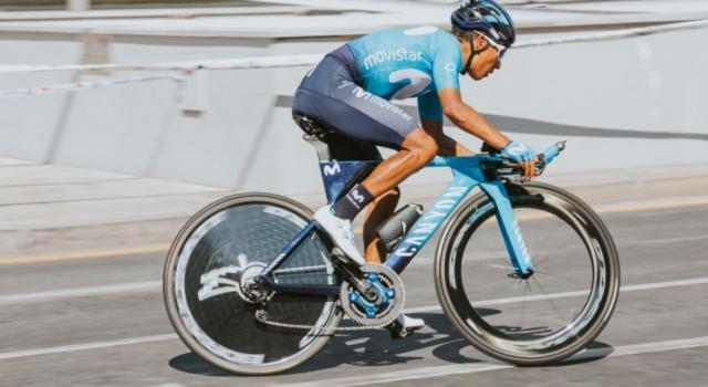 Vuelta a España 2018: i promossi e bocciati dopo la prima settimana. Movistar protagonista con Valverde e Quintana, Richie Porte immediatamente fuori dai giochi
