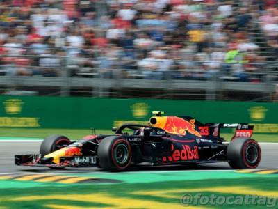 """F1, Max Verstappen: """"Preferisco vincere una gara e poi rompere che essere lento per tutto l'anno. La nuova Red Bull? Sembra promettente"""""""