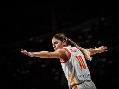 Basket Femminile, Mondiali 2018: la Spagna vince ma non convince, Nigeria di misura sulla Grecia per uno storico accesso ai quarti