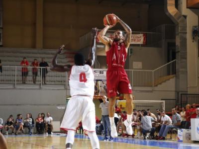 Basket, Eurolega 2018-2019: Olimpia Milano rafforzata con innesti di qualità. Sarà la volta buona per i playoff?