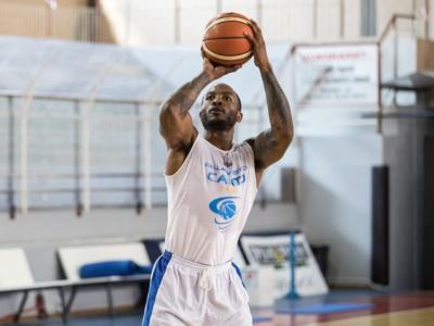 Basket, Champions League 2018-2019: Cantù comincia il suo cammino europeo ospitando il Szolnoki Olaj