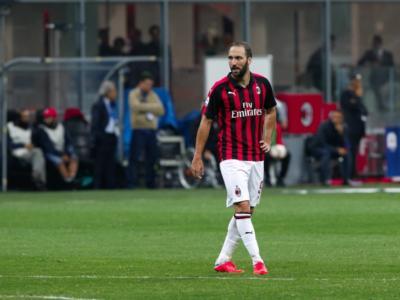 Calcio, Serie A 2018-2019: Milan-Atalanta 2-2, pareggio pirotecnico a San Siro, Rigoni salva gli orobici al 91′