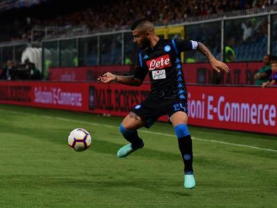 LIVE Fiorentina-Napoli 0-0, Serie A calcio 2019 in DIRETTA: i partenopei creano ma sprecano, i toscani reggono fino alla fine con un'ottima prestazione