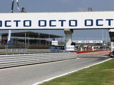 MotoGP, test privati a Misano fra regole e divieti: presenti Ducati, Suzuki, Aprilia e KTM. Pirro sulla Rossa