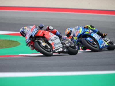 MotoGP, Prove Libere GP Francia 2019: come vederle su Sky e TV8. Orari e programma