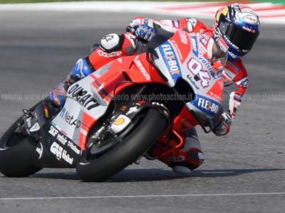 MotoGP, Test Sepang 2019: prima giornata (6 febbraio). Orario d'inizio e programma. Come seguirli in tempo reale