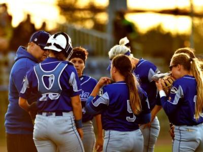 Softball, l'Italia vola in Australia: le azzurre convocate per Asia Pacific Cup e Summer Slam Competition