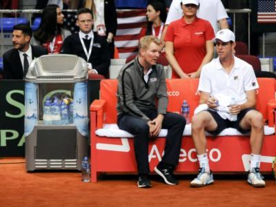 Coppa Davis 2018, semifinali Francia-Spagna e Croazia-USA: date, programma, orari e tv