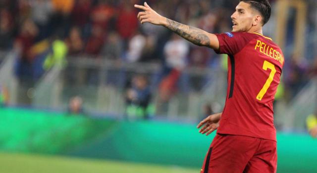 Roma-Manchester United, Europa League: programma, tv, orario, probabili formazioni